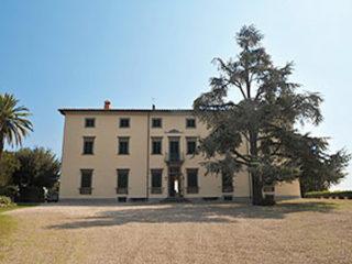 ' .  addslashes(Villa di Montefalcone) . '