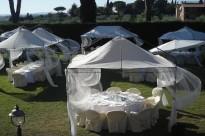 ' .  addslashes(Villa fonte nuova) . '