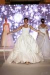 ' .  addslashes(Alta moda sposa Laura La Spina) . '