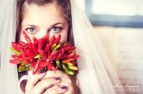 ' .  addslashes(Organic Brides) . '