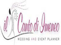 ' .  addslashes(Il canto di imeneo wedding planner) . '