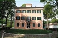 ' .  addslashes(Relais Villa Degli Aceri) . '