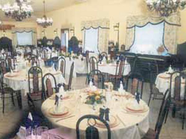Pianura Inn