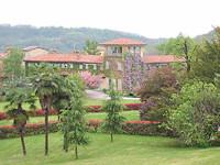 ' .  addslashes(Villa castelbarco) . '