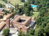 ' .  addslashes(Castello di carimate hotel & spa) . '