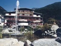 ' .  addslashes(Hotel ristorante saligari) . '