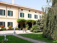 ' .  addslashes(Villa corti) . '