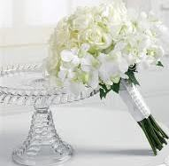 Chic&Country Wedding planner