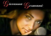 Giovanna Germanò
