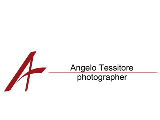 Angelo Tessitore Fotografo