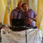 ' .  addslashes(Andrea & Fabrizio) . '