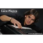Luca Piazza Pianobar