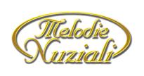 ' .  addslashes(Melodie Nuziali) . '