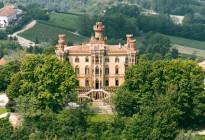 ' .  addslashes(Castello di Novello) . '