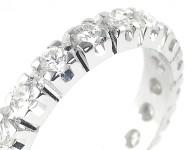 ' .  addslashes(Gioielli Diamond) . '