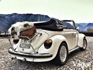 ' .  addslashes(Vague Autonoleggio & Wedding) . '