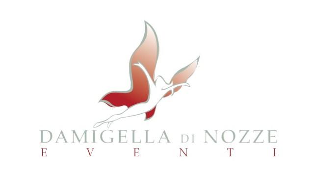 Damigella di Nozze
