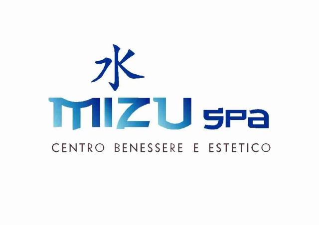 Centro Benessere e Estetico Mizu