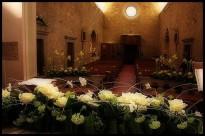 ' .  addslashes(Rossana Fagiolini Florist) . '