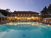 ' .  addslashes(Hotel dei giardini) . '