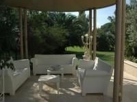 ' .  addslashes(Villa Norma - Gli Epicurei) . '