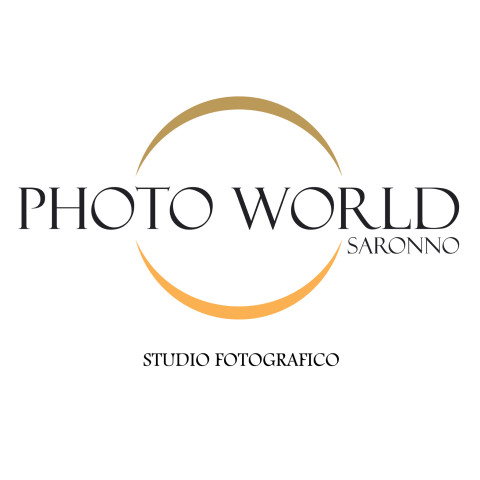 Photo World Saronno
