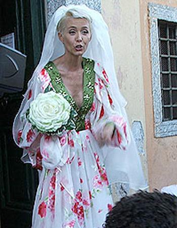 Franco giorgi couture
