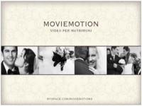 ' .  addslashes(Movi & motion) . '