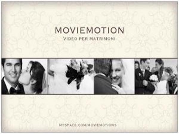 Movi & motion