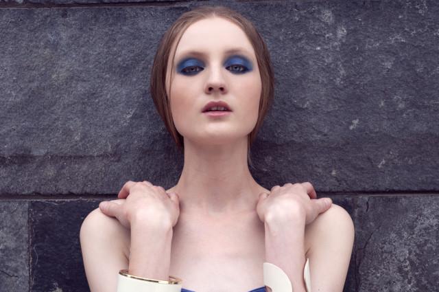 Angela Caniati MakeUp Artist