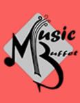 ' .  addslashes(Music Buffet) . '