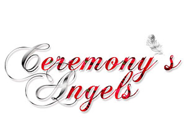 Ceremony\'s angels