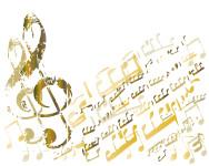 ' .  addslashes(Mopamisa Musica ed Organizzazione Eventi) . '