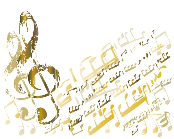 Mopamisa Musica ed Organizzazione Eventi