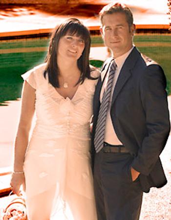 Franco Monti - foto matrimoni