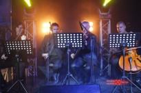 ' .  addslashes(Dionisio Quartetto D'Archi) . '
