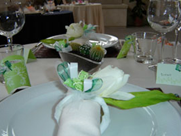 Xclusive - event, party and wedding planner