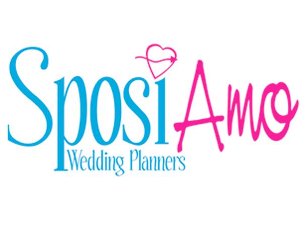 Sposi amo wedding planner
