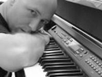 ' .  addslashes(Cristiano vallieri - live music) . '