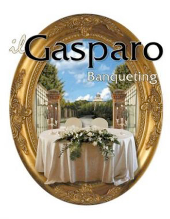 Il gasparo banqueting