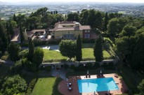 ' .  addslashes(Villa Matarazzo) . '