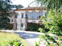 ' .  addslashes(Villa Cassoli Pellegrini) . '