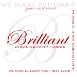 ' .  addslashes(Brilliant Weddings & Events Planner) . '