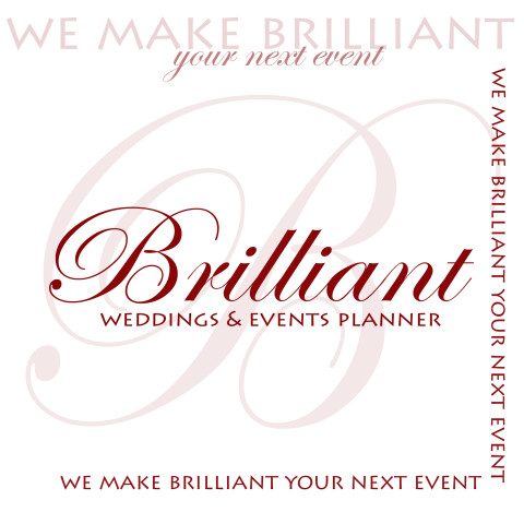 Brilliant Weddings & Events Planner