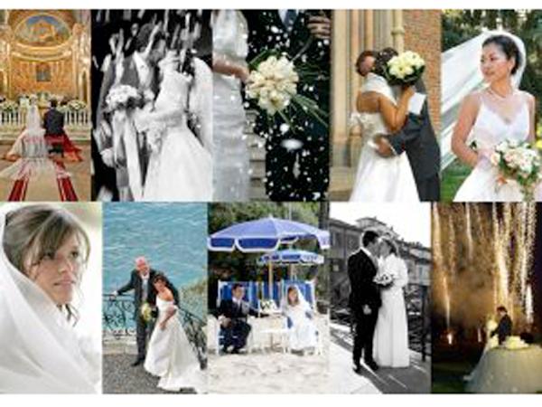 Day light matrimoni eventi