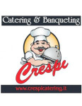 ' .  addslashes(Crespi catering & banqueting) . '