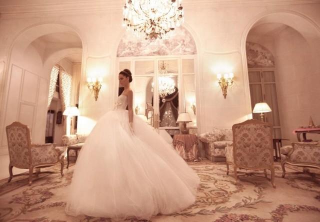 Le Ninphe Atelier Sposa e cerimonia