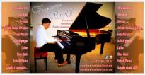 ' .  addslashes(Francesco Barattucci Cantante, Pianista, Animatore, Dj) . '