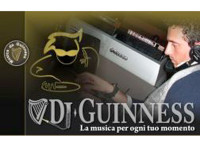 ' .  addslashes(Dj guinness) . '