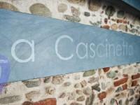 ' .  addslashes(Tenuta la Cascinetta) . '